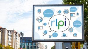 qu'est-ce que le RLPI à Rouen